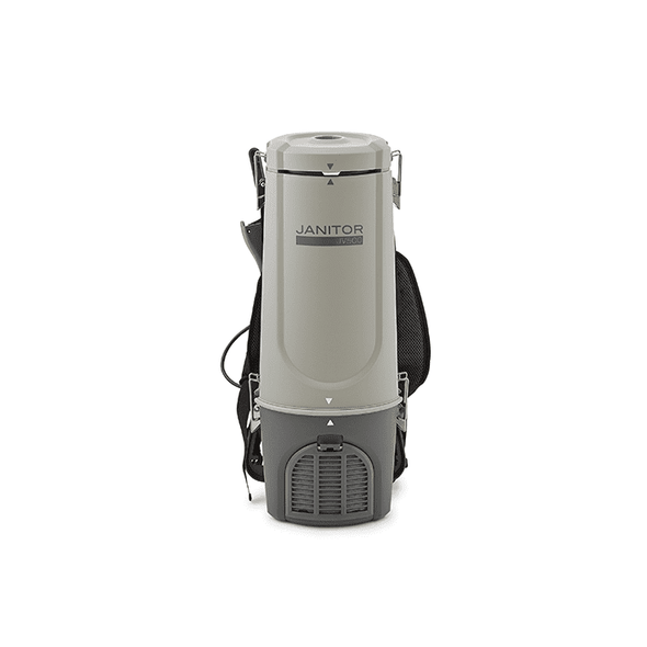 Janitor JV500 Backpack Vacuum Cleaner
