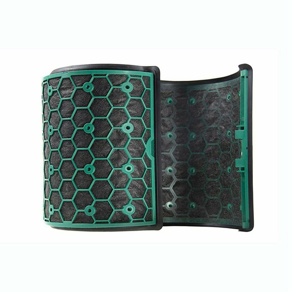 Glass HEPA + Inner Carbon Filter for Dyson Pure Cool Air Purifier