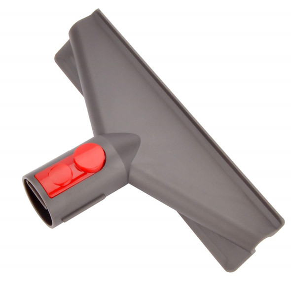 Wide Upholstery & Mattress Tool For DYSON V7, V8, V10,  V11, V12 and V15