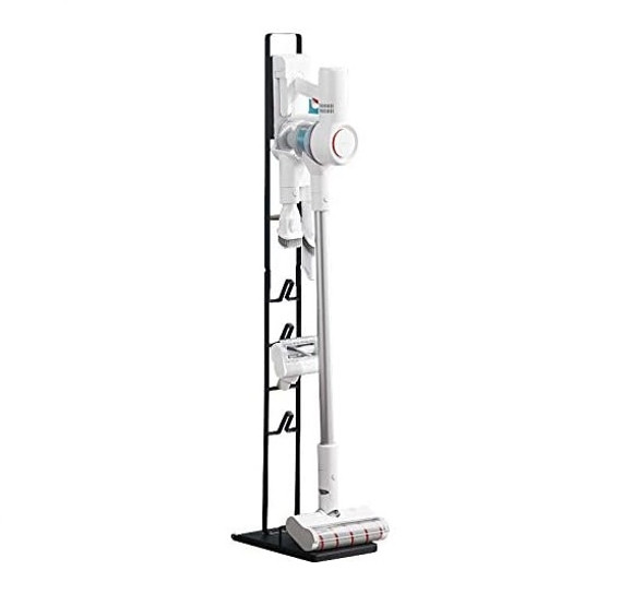 Stand Dock for Tineco Stick vacuum cleaners