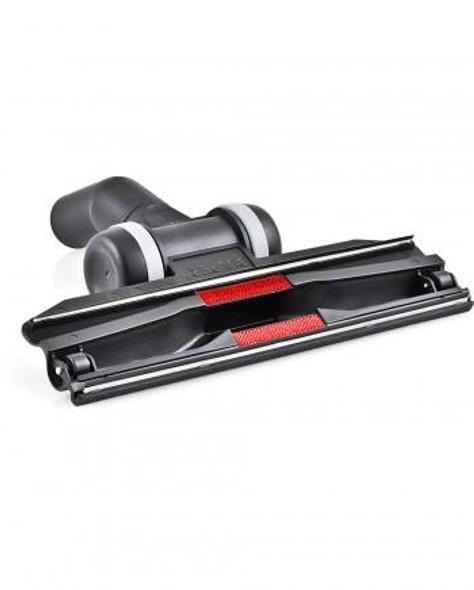 Generic Low Profile Floor Tool - 32mm