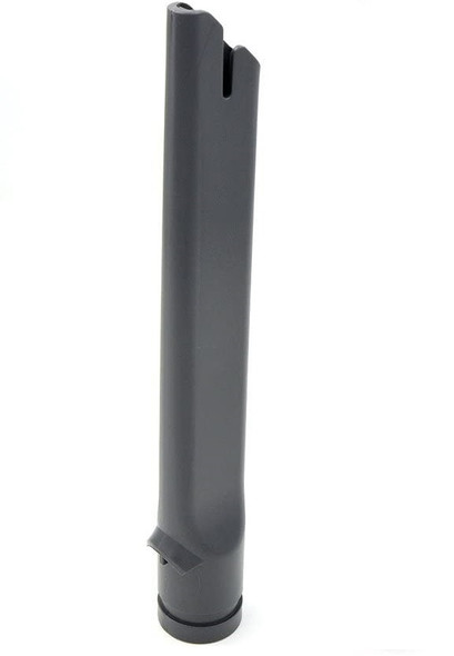 Crevice tool for DYSON V6, DC35, DC29, DC37 and more vacuum cleaners