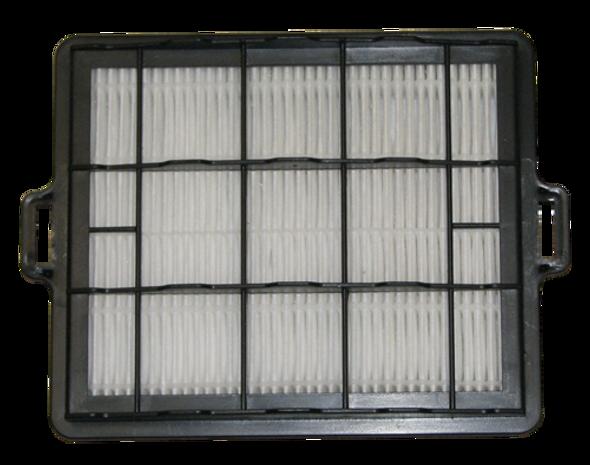 HEPA Filter to Suit Aerolite Backpack - VBP1400 & VBP-ECO