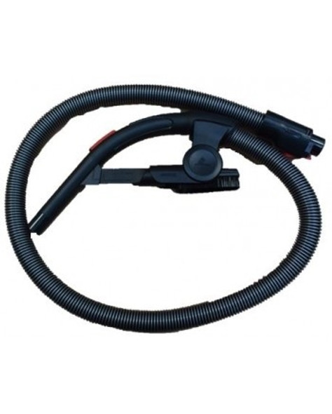 Hose for Hoover 7010 and 3014