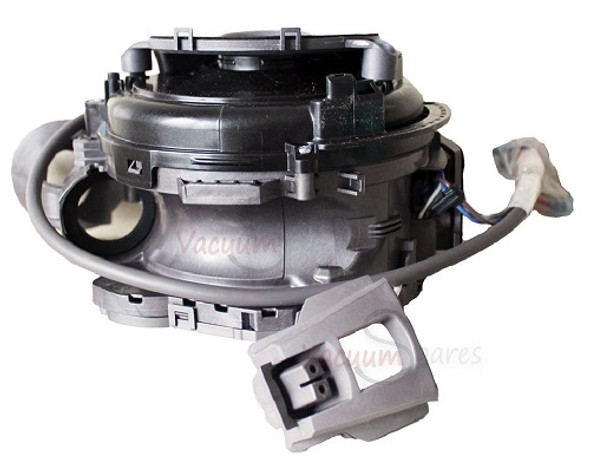 Genuine Dyson Motor for DC65 and DC41 (inc Housing)