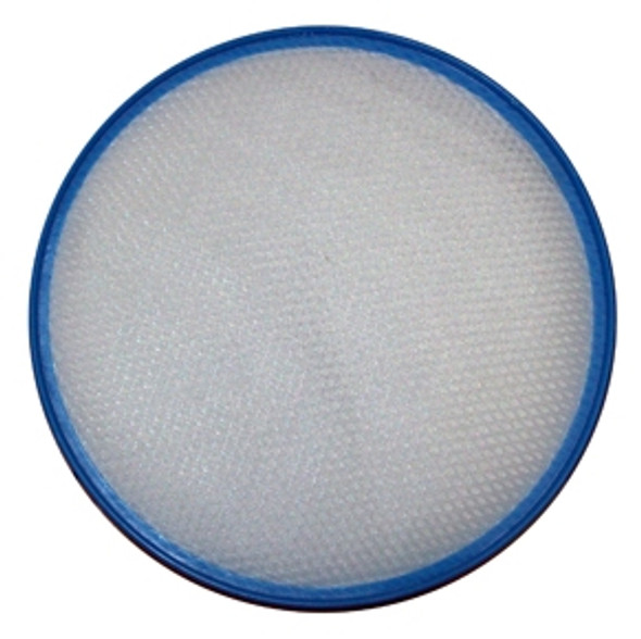 Filter Pre-Motor for DYSON DC29, DC21, DC19, DC14, DC08, DC05
