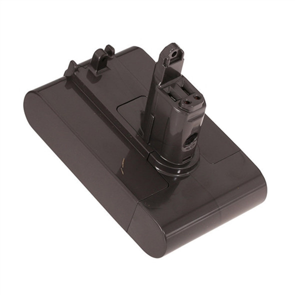 Genuine Type B Battery for DYSON DC43H, DC44, DC45