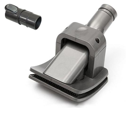 Grooming tool for DYSON DC05, DC07, DC08