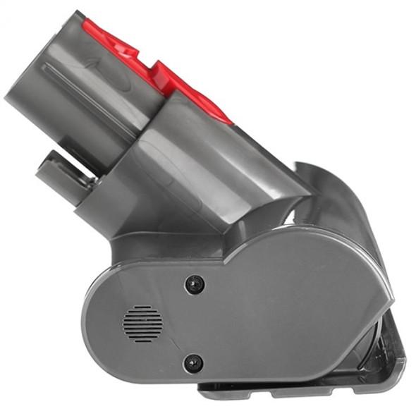 Genuine Mini Motorhead For Dyson V7, V8, V10, V11 and V15