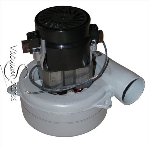 Motor 2-Stage Tangential 119625
