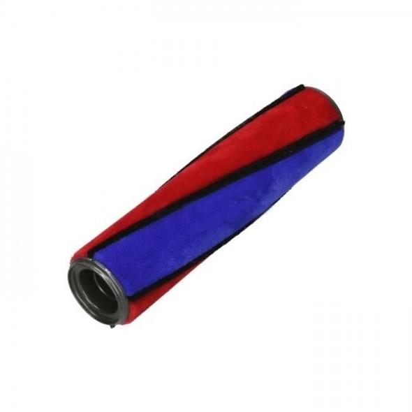 Soft roller brush for Dyson V8 V10 and V11 fluffy heads