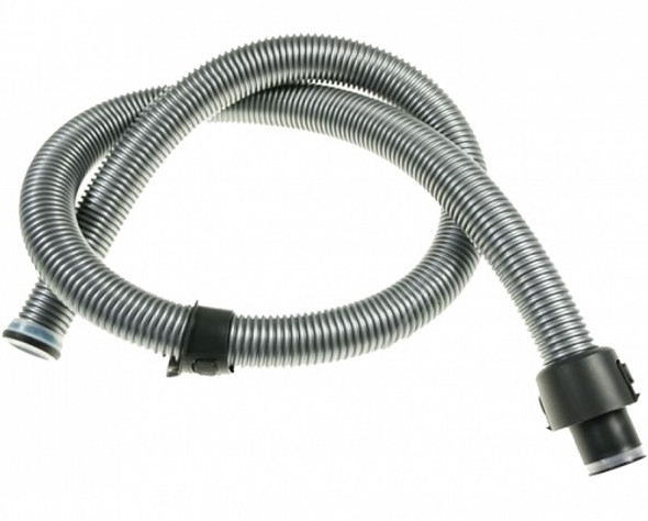 Genuine Complete Hose For Electrolux ZPF2320TP