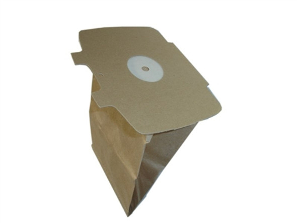5 x Paper Bags for Lux  D746