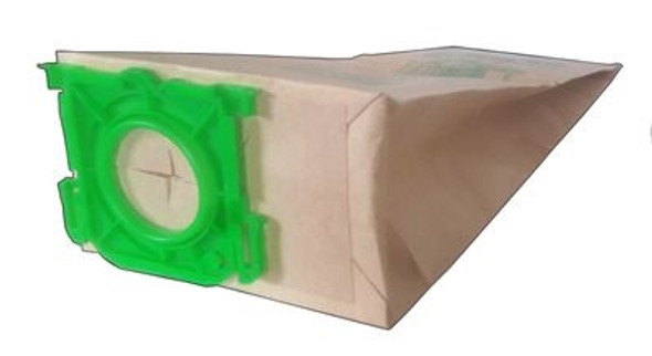10 x Vacuum Bags for Sebo, Kleenmaid, Columbus & Windsor Models