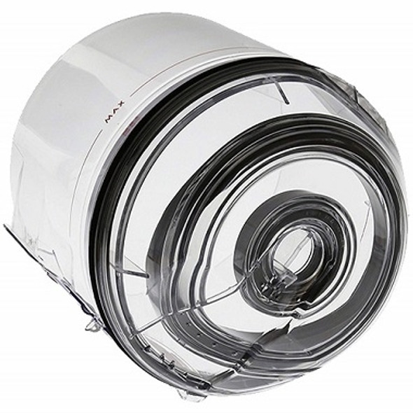 Genuine DYSON Dust Bin / Canister For DYSON DC54 and DC78 Vacuums