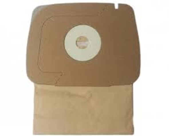 5 x Lux D820 (lux royal, Lux1) Vacuum Cleaner Bags