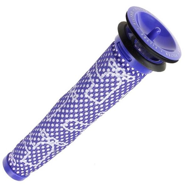 Genuine Cone Pre Filter For All Dyson V6, V7, V8, DC58, DC59