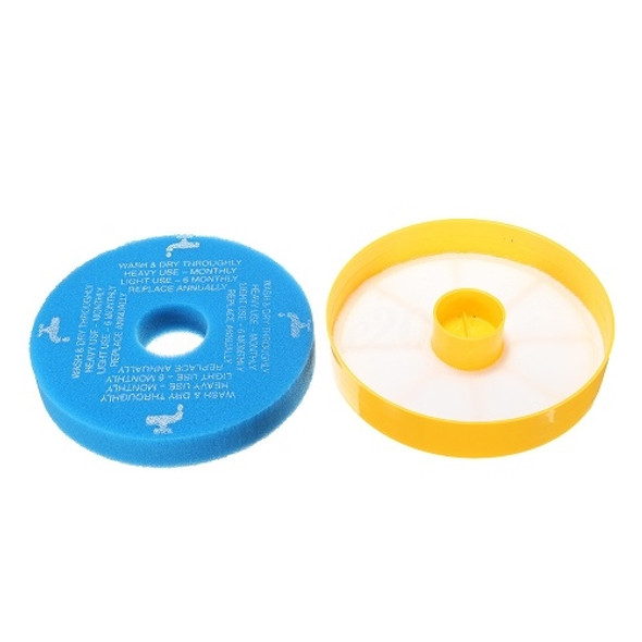 Pre Motor Filter for DYSON DC14, DC08, DC05