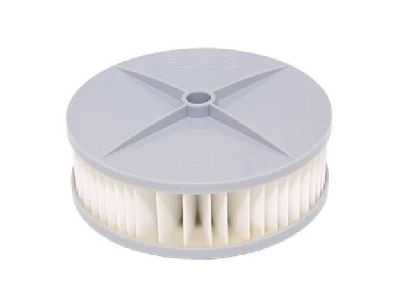 Hi-flow cartridge filter for Pacvac Thrift 650