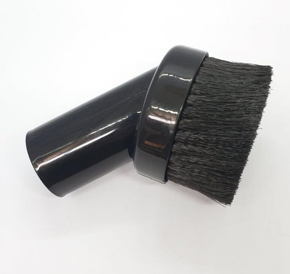 36mm round vacuum cleaner brush tool