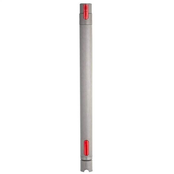 Genuine Rod For Dyson Cinetic Big Ball (CY22 CY23)