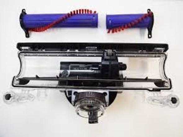 Brushbar for Dyson UP16 Light Ball Upright Vacuum Cleaner