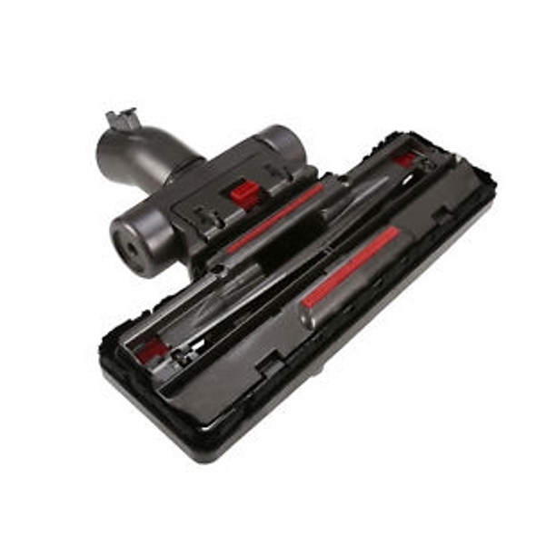Genuine DYSON Floor head Tool for DC54, DC39, DC78 and also to DC28, DC52, DC53