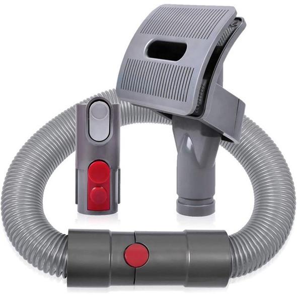 Grooming tool + Hose Kit for DYSON V7, V8, V10, V11, V12 & V15