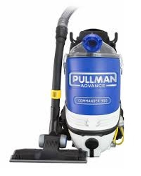 Motor for Pullman PV900 backpack vacuum cleaner