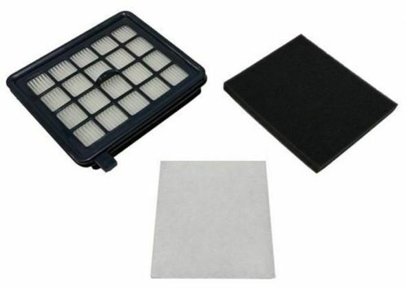 Genuine HEPA Filter Kit For Volta Sierra u4020, u4120