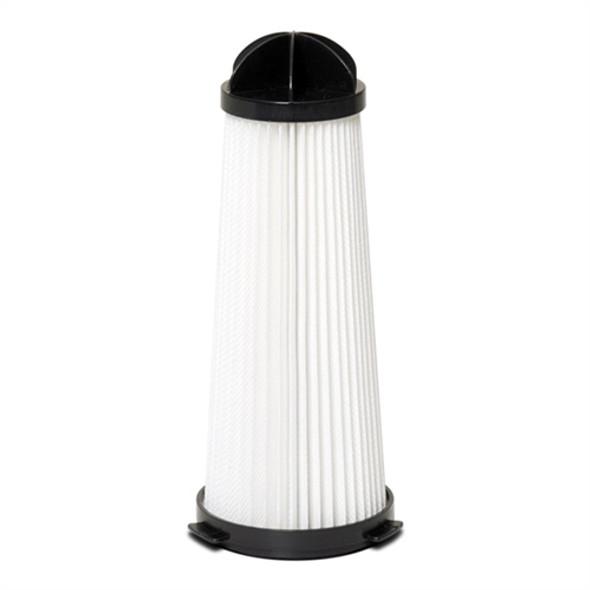 Genuine HEPA Filter Pacvac Superpro Vacuums
