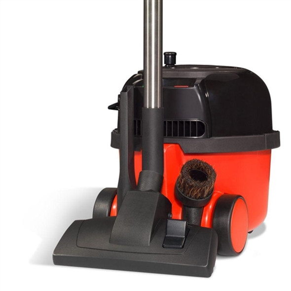 Numatic Henry PRO HVR200 Commercial Vacuum Cleaner