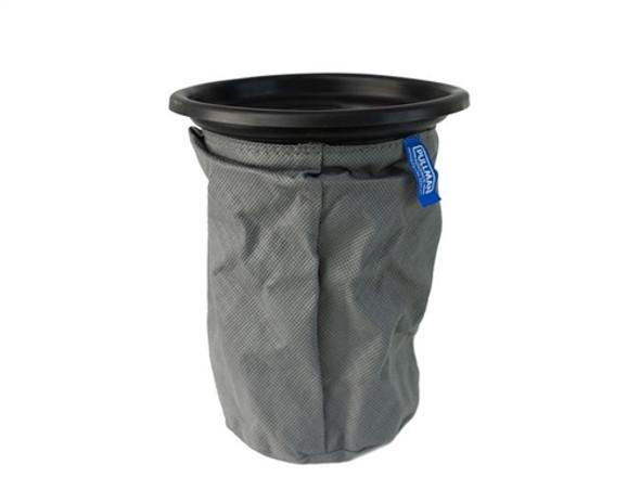 Cloth Bag Pullman PV900 Backpack