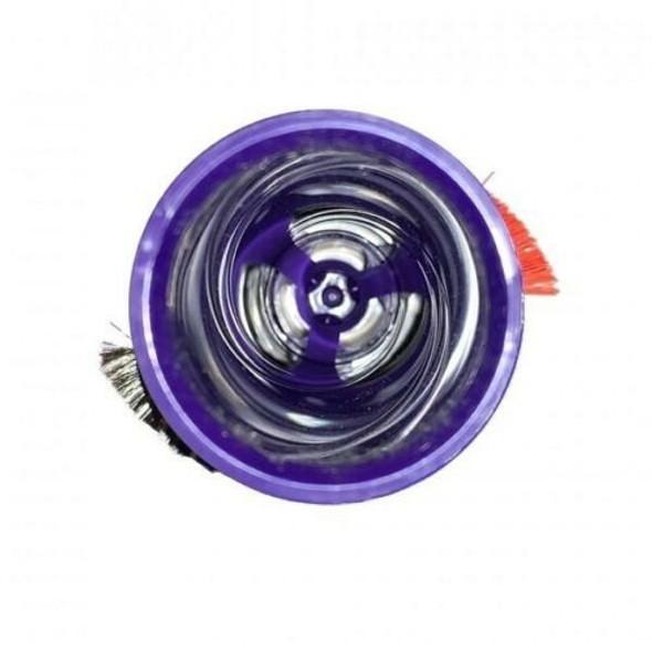 Genuine DYSON V10 (SV12) Roller Brush