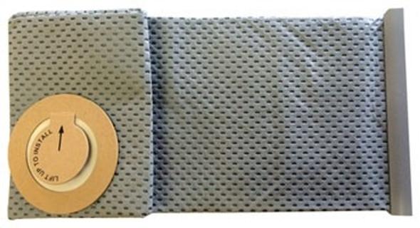 Reusable Cloth Bag for Pacvac Thrift and Pacvac Micron