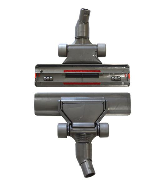 Flat out head for Dyson V7, V8, V10, V11, V12 & V15 vacuum cleaners