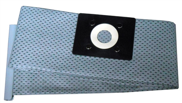 Reusable Cloth Bag to Suit  Pullman AS4, PC4