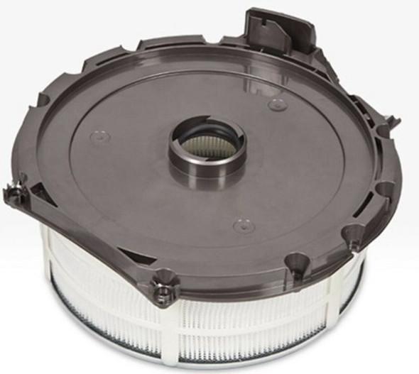 Genuine Dyson DC37,  DC39 Post HEPA Filter