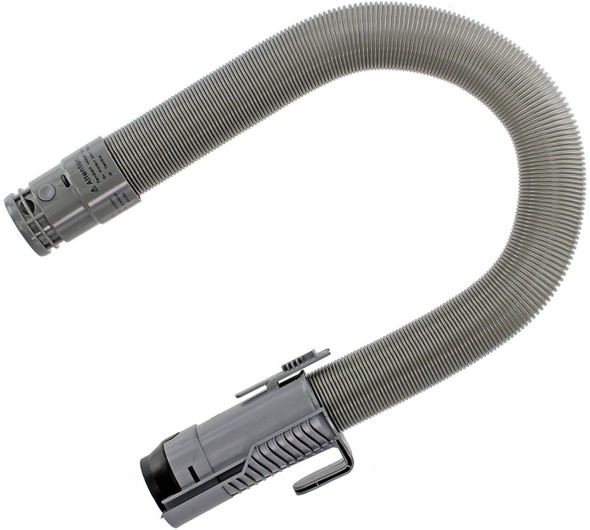 Hose for Dyson DC07 upright vacuum cleaner