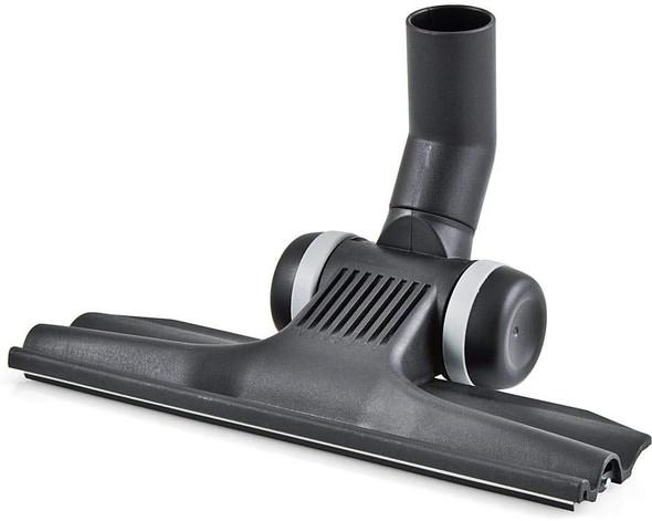 Floor Head Tool For Pullman Advance PV900 Vacuum Cleaner