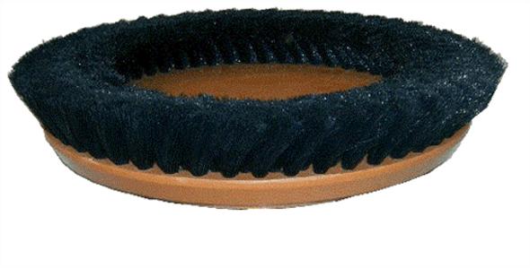 13 inch Soft Brush for Polystar Orbital PS-001 & 002