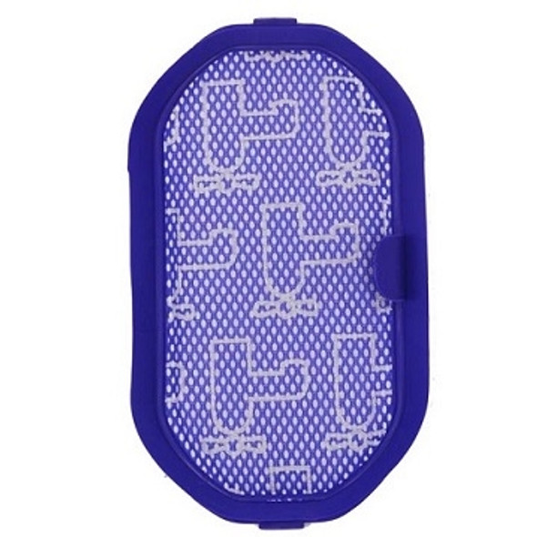 Filter for DYSON  DC35, DC44, DC45, DC56, DC57 Vacuum cleaners