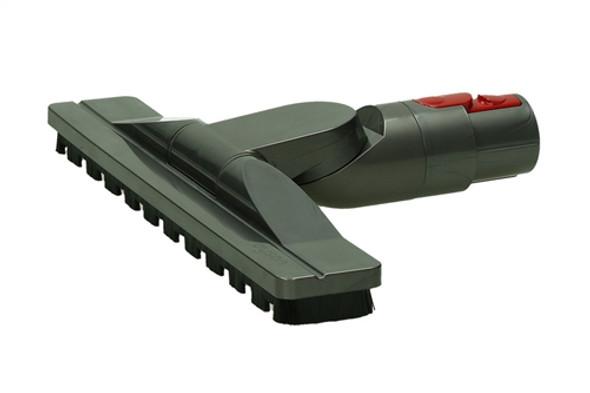 Genuine Hard floor tool Dyson Cinetic Big Ball CY22 & CY23