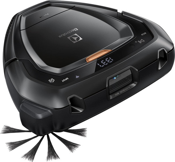 Charger Base Electrolux Purei9 Robot Vacuum Cleaners