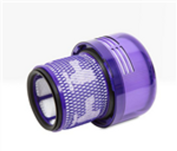 Genuine Filter Dyson V11 Outsize Vacuum Cleaners
