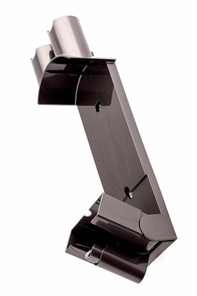 Genuine Dock for Dyson V7 AND V8 Vacuum Cleaner