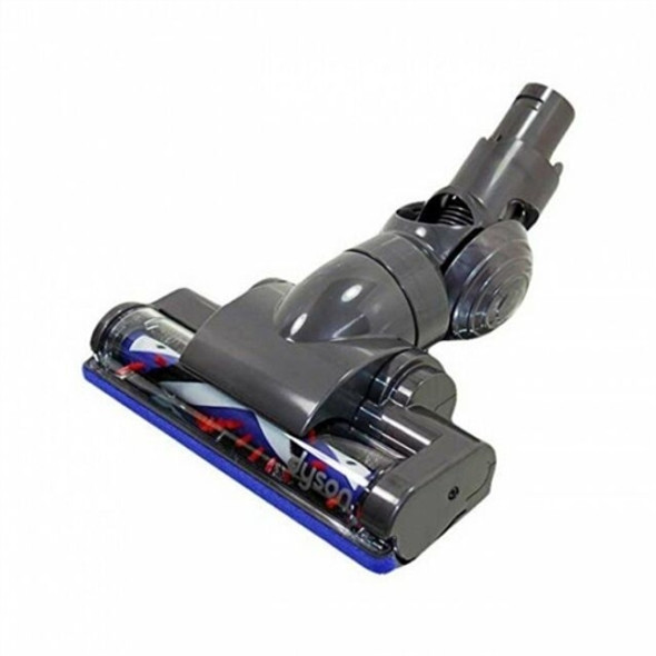 Power Head for Dyson DC44 and DC45 Vacuum Cleaners
