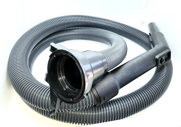Hose for Kirby Sentria G10 and  G3, G4, G5, G6, G7 vacuums