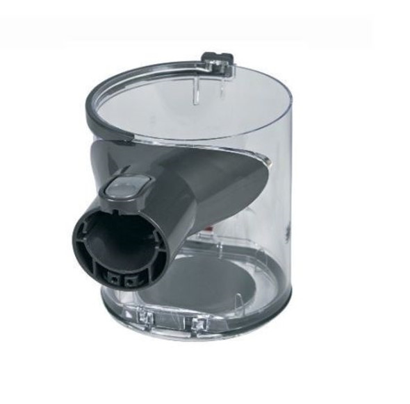 Genuine Dust bin / Canister for DYSON  V6, DC58, DC59