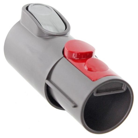 Adaptor / Converter for Dyson V7, V8, V10, V11, V12 and V15